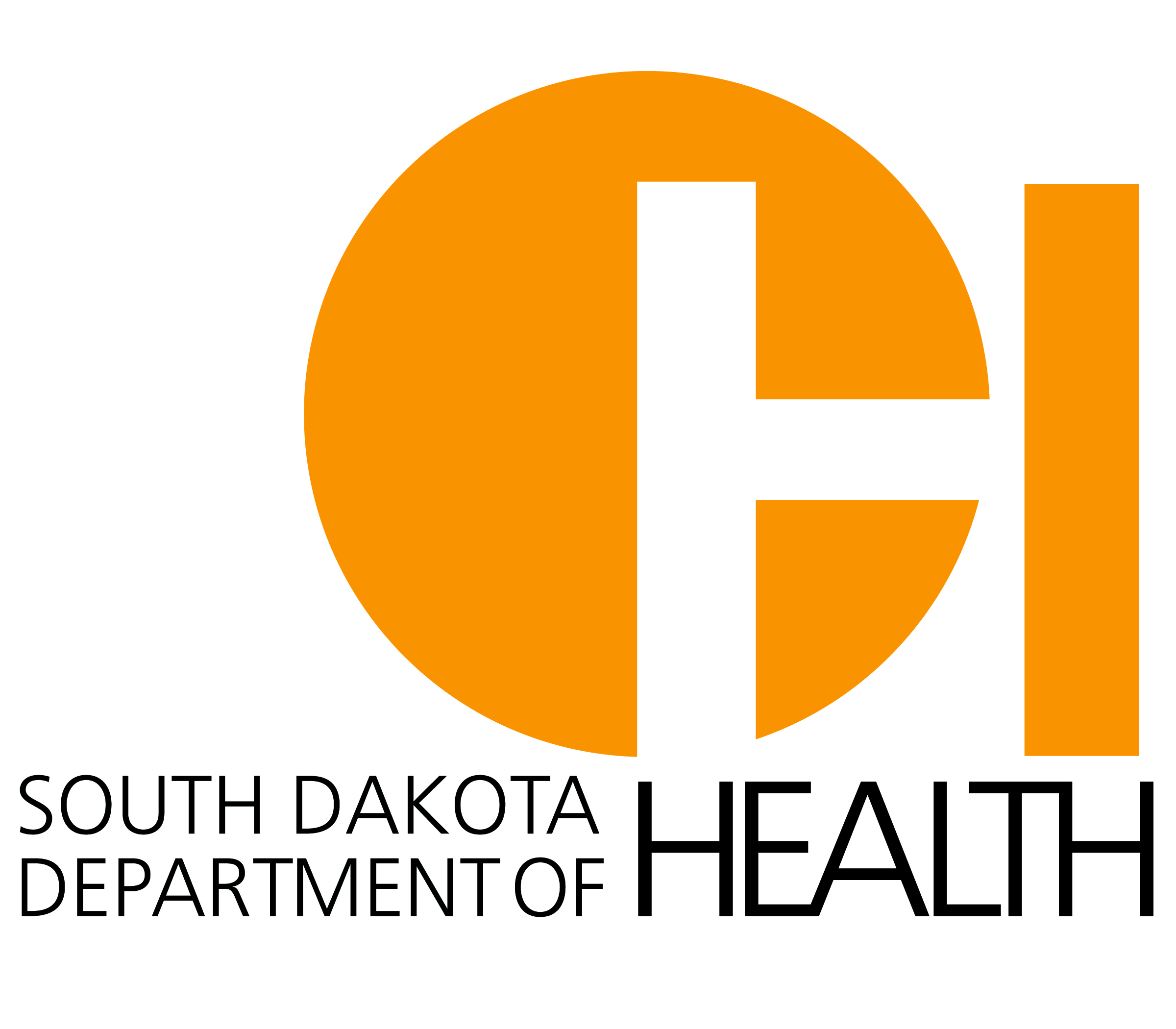 South Dakota Department of Public Health